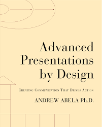 Advanced Presentations by Design