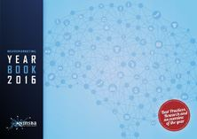Neuromarketing Yearbook 2015
