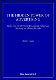 The Hidden Power of Advertising