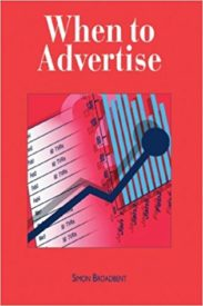 When to Advertise